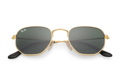 Ray-Ban One